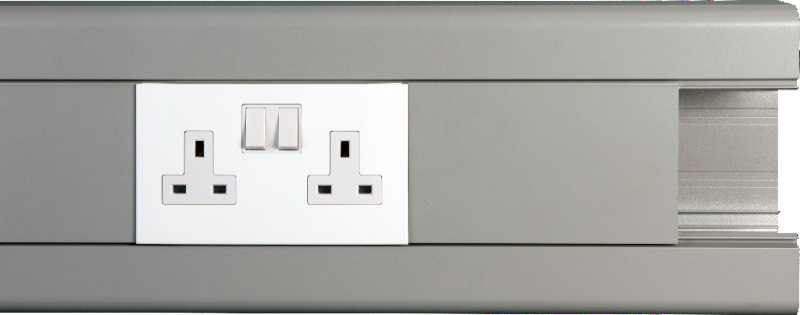 Electrical Contractor Industry News